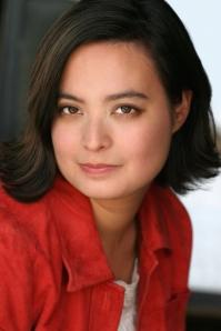 Sara Colby